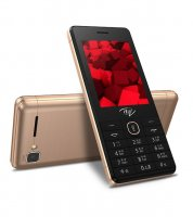 iTel it5311 Mobile