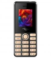 iTel It5605n Mobile