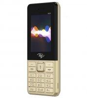 iTel it5613 Mobile