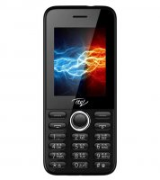 iTel It5617 Mobile