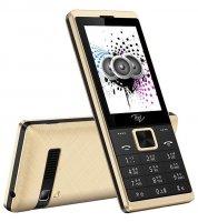 iTel it5623 Mobile