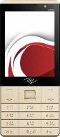 iTel it7100 Mobile