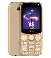 iTel Magic 1 it6130 Mobile