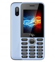 iTel Power 400 Mobile