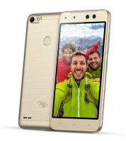 iTel S21 Mobile