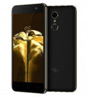iTel Selfiepro S41 Mobile