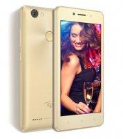 iTel Wish A41 Mobile