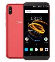 iVooMi i2 Lite Mobile