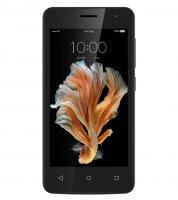 iVooMi Me4 Mobile