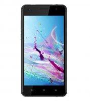 iVooMi V5 Mobile