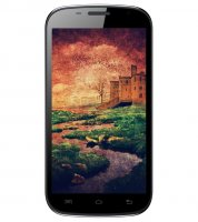 Karbonn A26 Smart Mobile