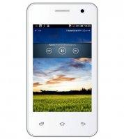 Karbonn A51 Smart Mobile