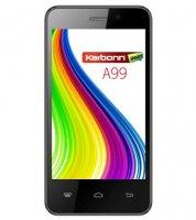 Karbonn A99 Mobile