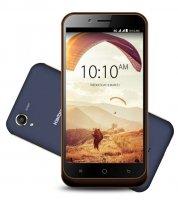 Karbonn Aura 4G Mobile
