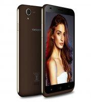 Karbonn Aura Note 2 Mobile