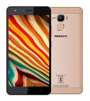 Karbonn Aura Note 4G Mobile