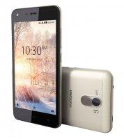 Karbonn Aura Power 4G Plus Mobile