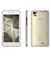 Karbonn Aura Sleek 4G Mobile