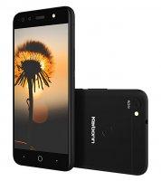 Karbonn Frames S9 Mobile