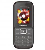 Karbonn K2 BoomBox Mobile