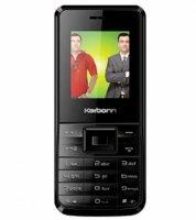 Karbonn K217 Mobile