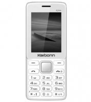 Karbonn K24+ Mobile
