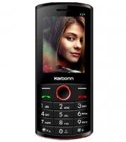 Karbonn K24 Mobile