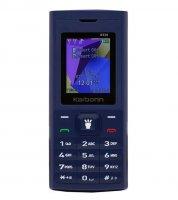 Karbonn K334 Mobile