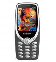Karbonn K338n Mobile