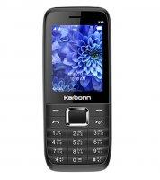 Karbonn K49 Mobile