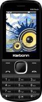 Karbonn K49 Rock Mobile