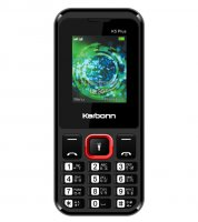 Karbonn K5 Plus Mobile