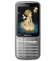 Karbonn K73 Mobile