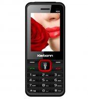 Karbonn K88 Mobile