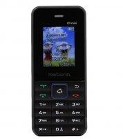 Karbonn K9 Mini Mobile