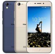 Karbonn K9 Music 4G Mobile