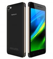 Karbonn K9 Smart Mobile