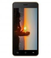 Karbonn K9 Smart Eco Mobile
