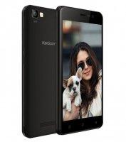 Karbonn K9 Smart Selfie Mobile
