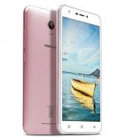 Karbonn K9 Viraat 4G Mobile