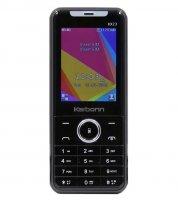 Karbonn KX23 Mobile