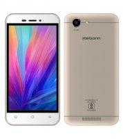 Karbonn Titanium Vista 4G Mobile