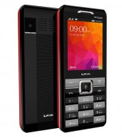 Lava 34 Super Mobile