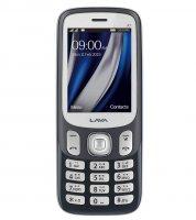 Lava A7 Mobile