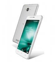 Lava A73 Mobile