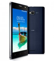 Lava A82 Mobile