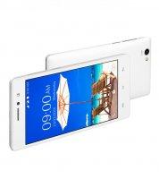 Lava A89 Mobile