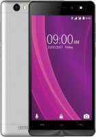 Lava A97 2GB+ Mobile