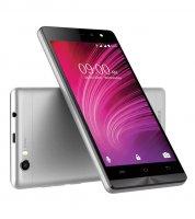 Lava A97 2GB RAM Mobile
