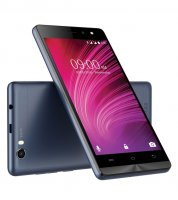 Lava A97 IPS Mobile